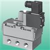 使用方法CKD喜开理4F420-10-L-AC100V电磁阀