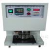 GL0654型熱穿透測試裝置(護目鏡)