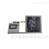 GL030型抗高速粒子沖擊試驗裝置