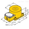 图尔克TURCK传感器NI50-K90SR-Y1功能要点