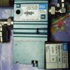 使用条件MAC电磁阀6332D-371-PM-691JM