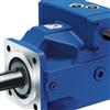 检测方式REXROTH力士乐R902454219变量泵