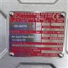 参考图ASCO阿斯卡NF8210C087 230/50电磁阀