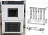 涂層織物低溫測試儀,織物耐低溫沖擊試驗機