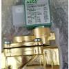 分析ASCO阿斯卡52100005 24V电磁阀中文资料