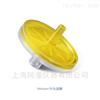 Minisart针头过滤器(强酸碱强有机溶剂过滤