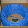 日本SMC软聚氨酯气管按卷销售