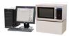煤中微机水分测定仪