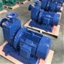 福建厂家工业化工用不锈钢磁力自吸泵