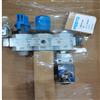 费斯托FESTO气源处理组件MSB4-1/4:J6:M1-WP