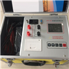 AST40A三通道直流电阻测试仪