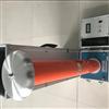 电容式交直流分压器