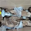 HYDAC液位计FSA-254-1.X/12;德国*