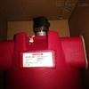 贺德克HYDAC电机636770的使用方法