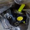 REXROTH液压泵PV7-15/25-30RE01MC5-16参数