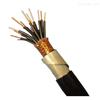 VV, ZRD-VV22, ZRD-VV32450/750V塑料绝缘控制电缆