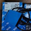 议价SICK对射式光电传感器;WSE9L-3P2437