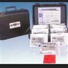 HXB-02A生物因子快速检测箱  库号:M199281