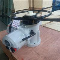 进口英国罗托克直行程电动执行器