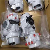 IQ罗托克电动执行器的优势