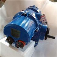 IQC125IQC中国罗托克电动执行机构