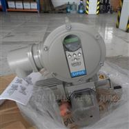 2SY5010-0LB04德国SIPOS西博思电动执行器