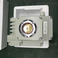 AN-10智能精小型电动执行器 阀门电动装置特点