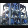 有机溶剂精馏回收系统